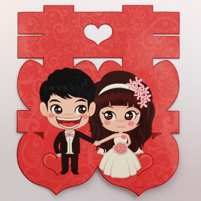 结婚多少年分别叫什么婚,希望我们到钻石婚? - 南飞雁 - 南飞雁,雁南飞,燕叫声声盼春归。