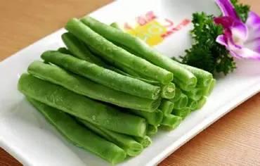 砒霜般的几种蔬菜。 - 西瓜甜甜 - 茫茫网海,遇上你是我的缘