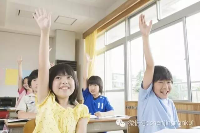 【五年级】五年级语文上册第一单元测试题
