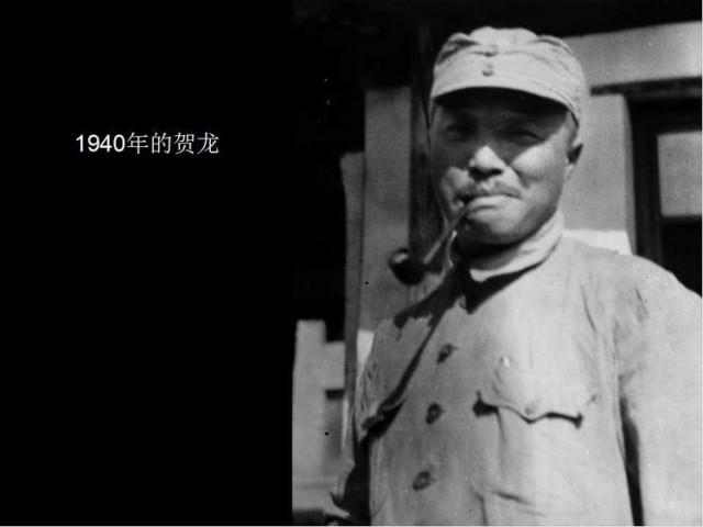 [转载]——历史照片,可作为资料收藏 - 斩云剑 - 斩云剑的博客