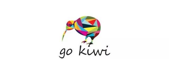 在紐西蘭完成這43件事,此生就無憾了!你完成了幾件?