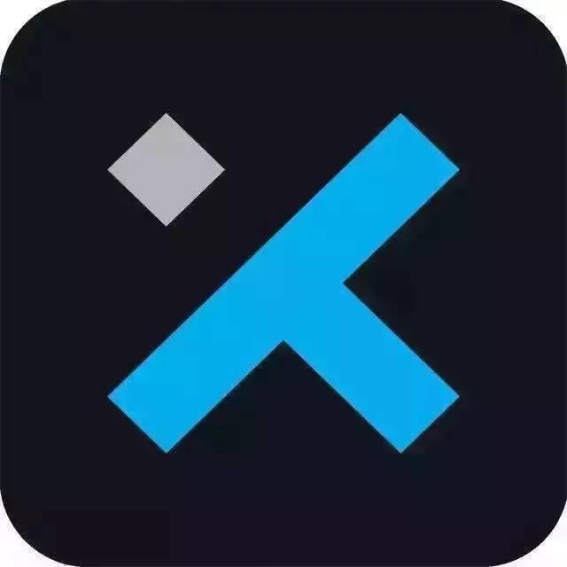 亚马逊推出The Hub智能包裹提取柜;阿里巴巴论文入选ICCV X Daily
