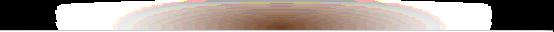 [转载]水墨意境 - deng62995636 - 缤纷世界