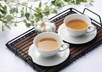 茶葉与癌症的關系 - 郭培福 - Gpf的博客