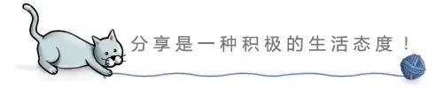 """【原创】水稻也能生""""二胎"""",农民增产又增收!"""