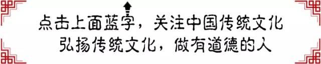 【民俗与欣赏】72行民俗图  (资料齐全 ) - 云水心 - 佛在心中