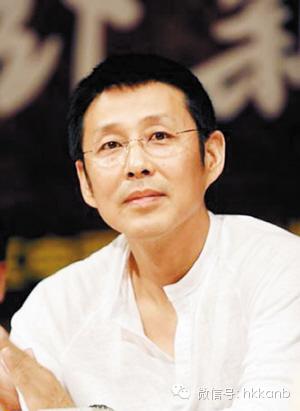 人的朴素,源于自信 - 子龙 - 赵云的博客