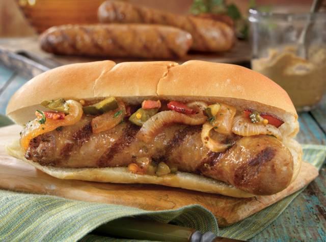 世界前10名美食 北京烤鸭排第五 - 一炮手 - 一炮手的杂志型编撰博客