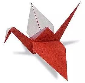 50种快要失传的折纸,锻炼孩子手眼脑的协调能力!大周末一起玩!