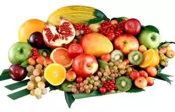 养胃和伤胃水果名单(齐了,值得收藏)