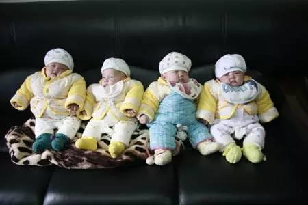 段子 小三怀孕了,男人怕妻子知道,于是给小三支一高招…