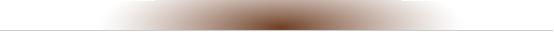 告别2014,迎接2015(送给你) - 东方树 - 鄄城东方树的博客