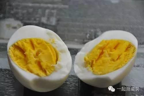 不用水煮鸡蛋,超好吃,谁不学谁后悔!! - shengge - 我的博客
