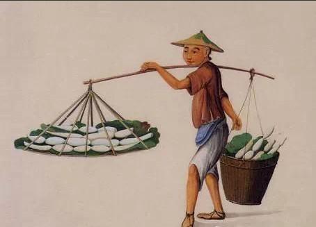 老祖宗传下来的混社会大全,我算服了 - 捕鱼者 - 做现代有机农业 享健康快乐人生