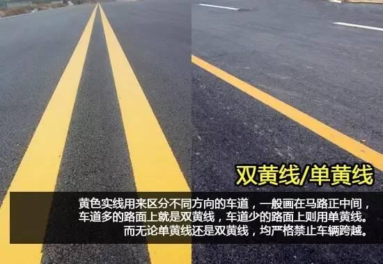 MMA双组份高亮反光抗污彩色防滑水泥路面专用道路标线涂料