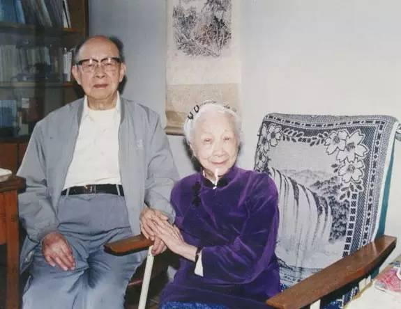 一个111岁老人,简单5句话教你活过100岁! - 遥远的星空 - 遥远的星空的博客
