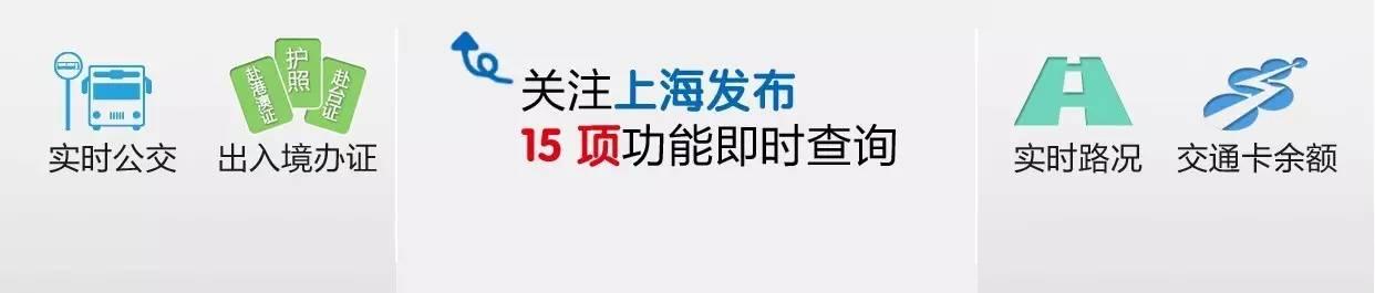 上海小囡0-16岁要打哪些预防针?一条微信告诉你