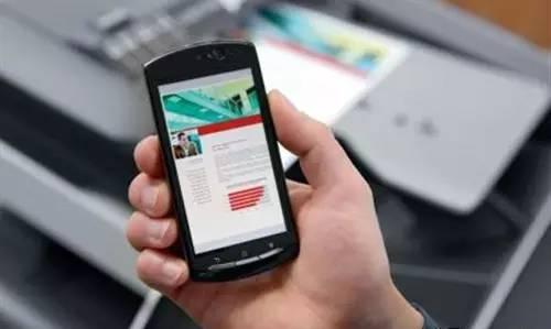 """太牛了!原来旧手机这么值钱!我保证再也不扔了…… - suay123""""阿庆嫂"""" - 阿庆嫂欢迎来自远方的好友!"""