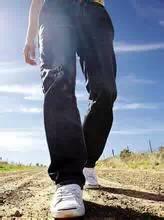 """长期步行给人体带来的变化,真是不看不知道呀!每日精彩 - suay123""""阿庆嫂"""" - 阿庆嫂欢迎来自远方的好友!"""