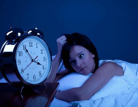太晚睡觉等于自杀 - 转给你爱的人 - 武万勇 - 酒城SEO |淘宝店铺优化、网站优化