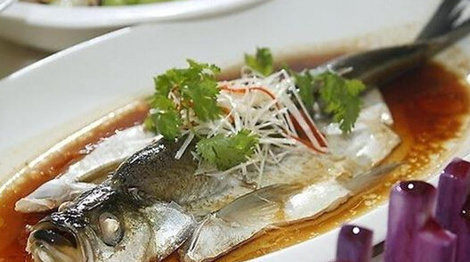全国34个省市最出名的一道菜,你吃过几道? - 黎明 - 黎明的博客