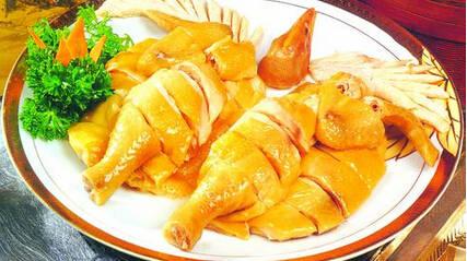 """34省市最出名的一道菜,外出千万别吃错了! - suay123""""阿庆嫂"""" - 阿庆嫂欢迎来自远方的好友!"""