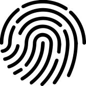 iPhone 突然彈出窗口要求修改密碼怎麼辦?