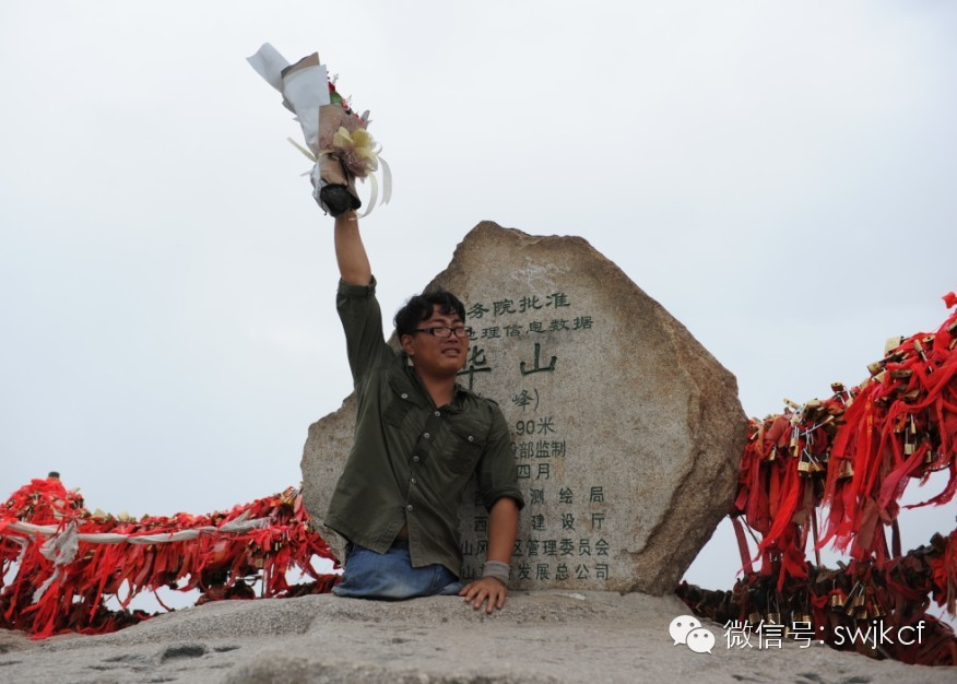 Rose【已转发两千万次的奇迹,中国最经典的励志人物 】 - 算命老人 - 算命老人的博客