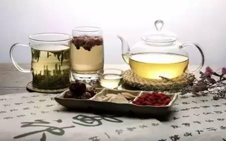 """所有茶叶的功效都全了,你喝对了吗? - suay123""""阿庆嫂"""" - 阿庆嫂欢迎来自远方的好友!"""