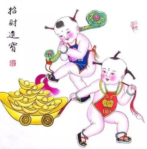 """送给你的新年礼物,打开看看 - suay123""""阿庆嫂"""" - 阿庆嫂欢迎来自远方的好友!"""