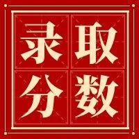 天津外国语大学 | 2020河北省录取分数线排名、位次