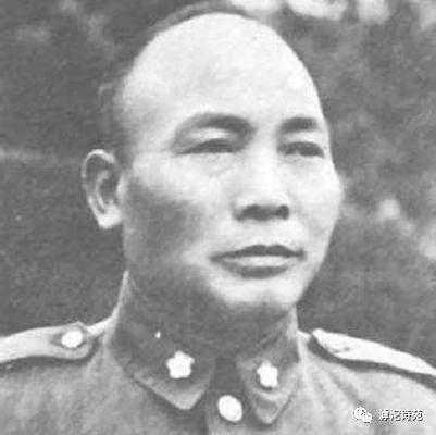 康泽_滹沱诗苑