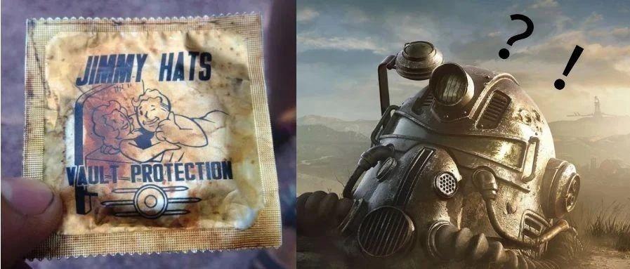 避孕套哪个牌子好_BB姬