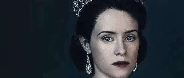 《王冠2》: 老公出轨、教子无方、妹妹任性,女王一生太隐忍克制