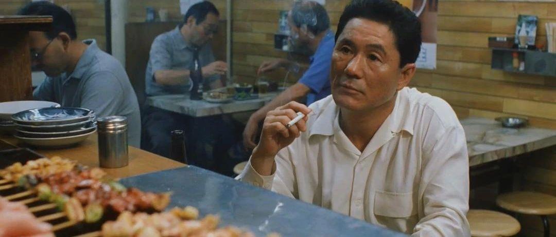 日本73岁「渣男」导演离婚,13亿净身出户,反被真爱抛弃:再辛苦,也要活得滚烫?