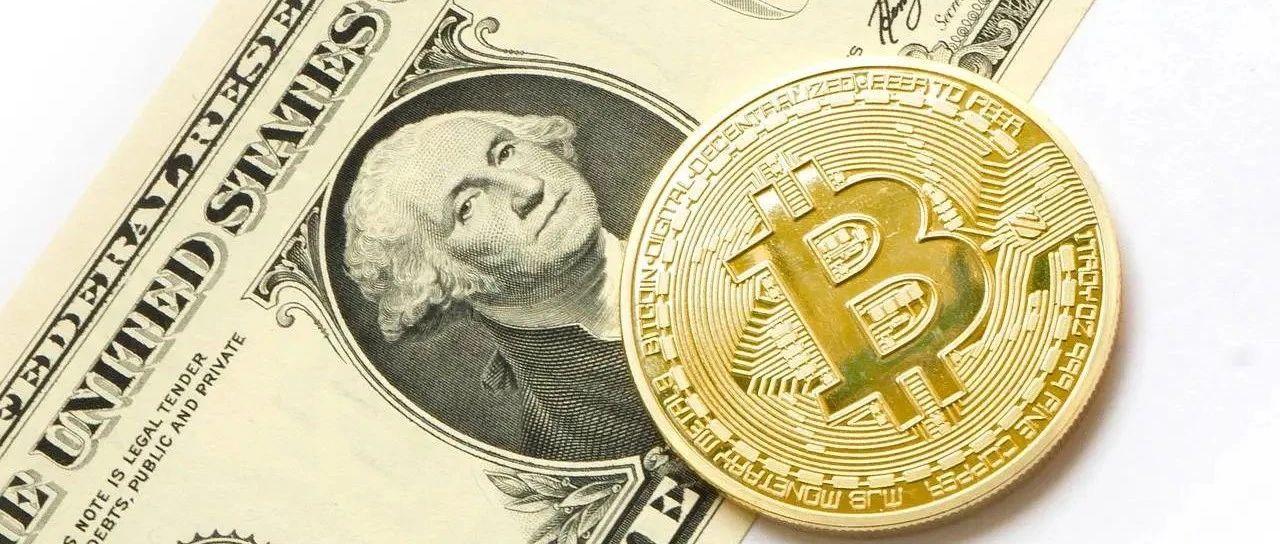 美联储监管副主席长文讨论CBDC、稳定币以及比特币
