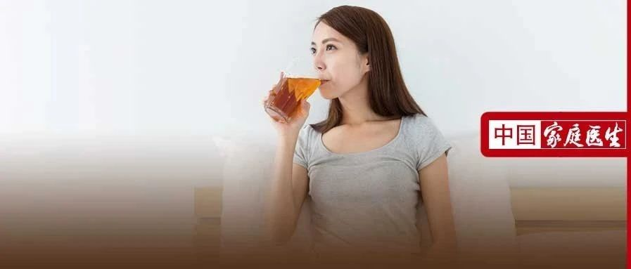 常喝4种水,比纵欲过度还伤肾!再不改,肾被伤透、尿毒症也盯上你