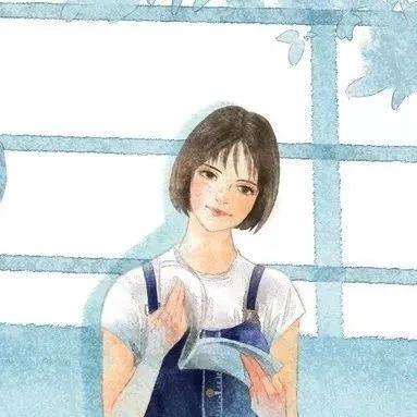 【热文】高中女生早恋引冲突, 被罚抄15万字! 班主任写给早恋学生的一封信火了!