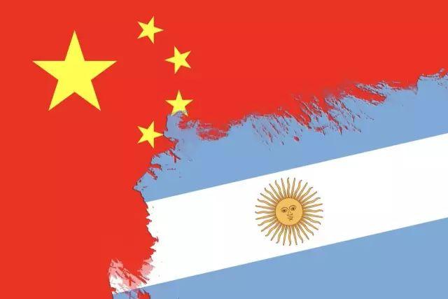 喜大普奔!手握阿根廷10年签,去世界的尽头看看!