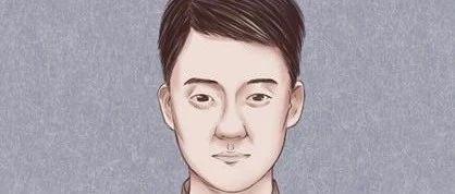 右眼跳是什么预兆时辰?不同时辰眼跳解释。