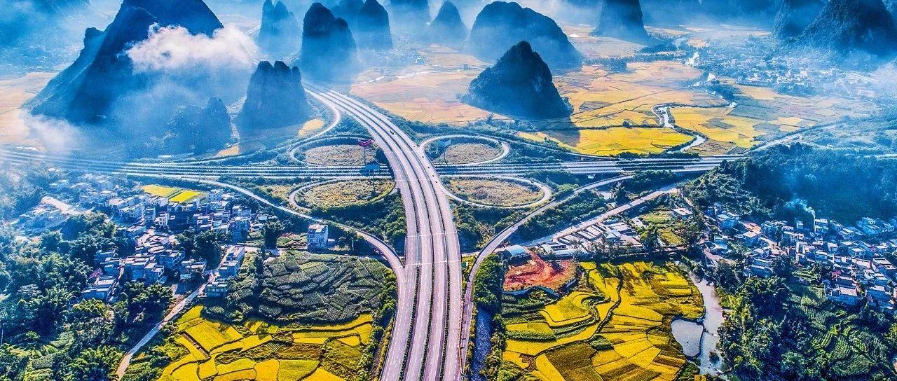 中国每年花那么多钱援助非洲,为什么不用来发展自己的贫困地区呢?