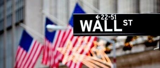 最新数据:拥有277000个比特币,华尔街巨头真的来了