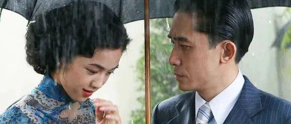 """""""张爱玲一生的传奇,让我从晚上读到天亮"""" 林青霞新书《镜前镜后》"""