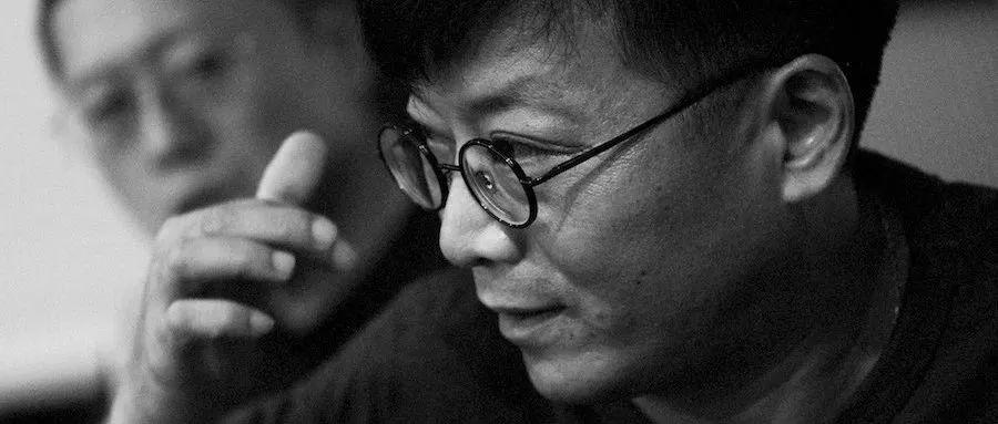 严明《长皱了的小孩》新书分享会|宁波·苏州·苍南