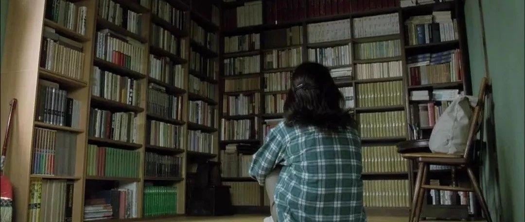 我不迷恋书,可是我迷恋世界|理想国夏季书讯