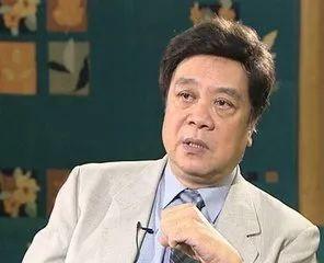 赵忠祥首谈退休生活,让多少人无地自容!