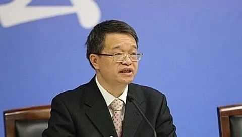 广东省委常委曾志权落马事涉任职财厅期间