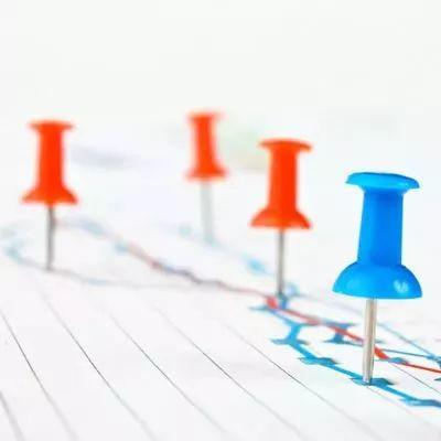 北京市统计局:前10个月北京市规模以上工业利润同比增长7.4%