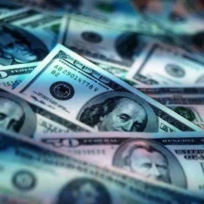 12月1日上市公司重要公告:京东方A拟向成都显示增资75.5亿元