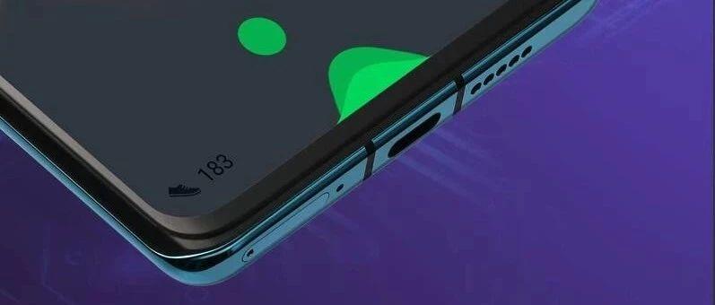 为什么越来越多手机采用Type-C接口?除了充电,它还有这6大用途!